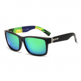 KDEAM Outdoor Polarized Sunglasses
