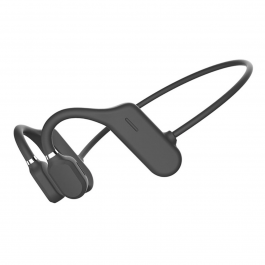 TBF OPENEAR Air-conduction Earphone