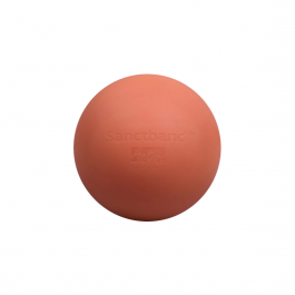 Sanctband Active Massage Ball