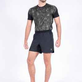 Amnig Men Training Short
