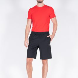 Amnig Men Training Short...