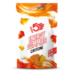 ENERGY GUMMIES CAFFEINE...