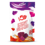 ENERGY GUMMIES BERRY (5 Pack)