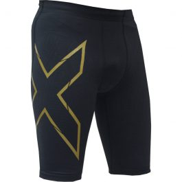 2XU Men Elite MCS Compression...