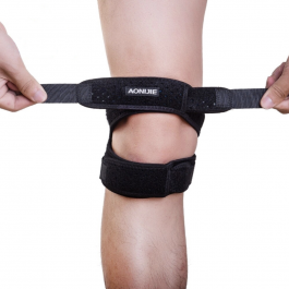 Aonijie Patella Knee Guard