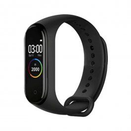 M4X Pro Smart Watch Bracelet