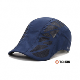 Tahan Outdoor Cap