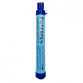 Filterpen Portable Water...