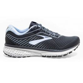 Brooks Women Ghost 12...
