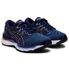 ASICS Women Gel-Nimbus...