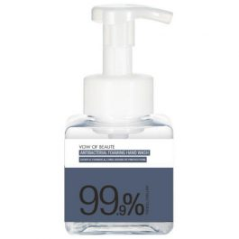 VOB ANTIBACTERIAL FOAMING...