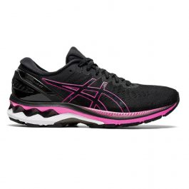 Asics Women Gel-Kayano...