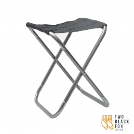 TBF Outdoor Ultralight Fold-able Chair