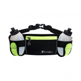 Hydration Running Belt...
