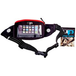 Ultimate Performance Titan Touch Runner's Pack & Phone Carrier