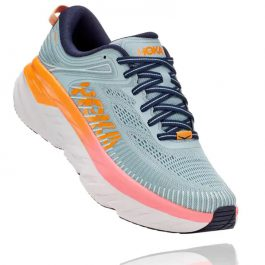 HOKA ONE ONE Women Bondi...