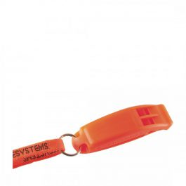 Lifesystem Safety Whistle