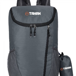 TAHAN Ultralight 35L...