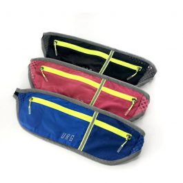 URG Running Pouch Belt...