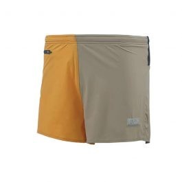 URG Men Lightweight Waistband...
