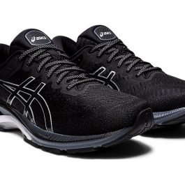 ASICS Men Gel-Kayano...