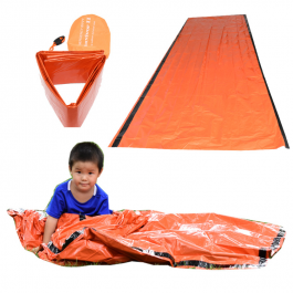 JUB Emergency Bivy Sack...