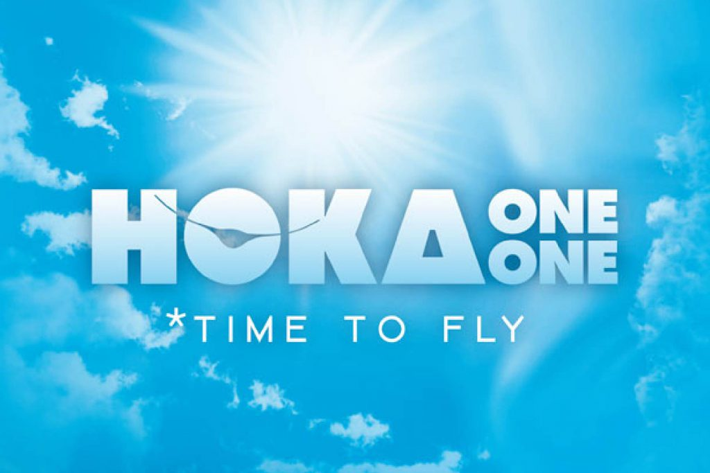 Hoka Online Store on CPS Shop
