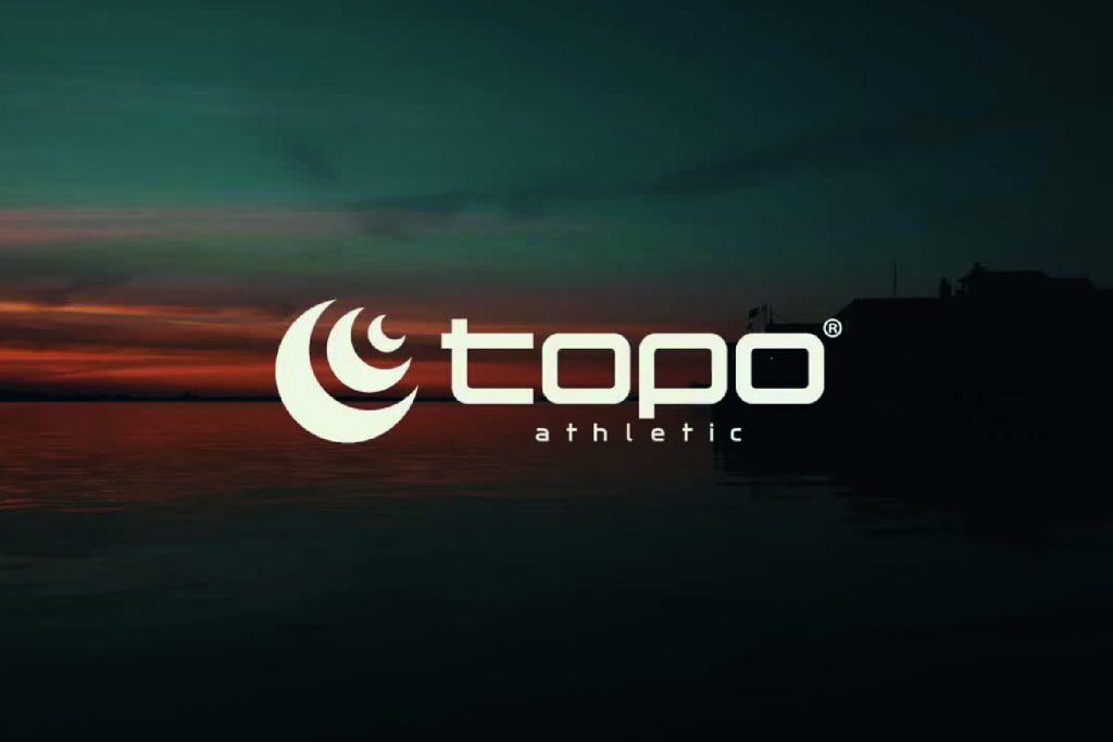 Topo online store on CPS shop