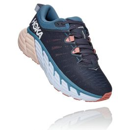 HOKA ONE ONE Women Gaviota...