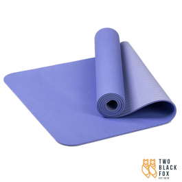 TBF Exercise Yoga Mat