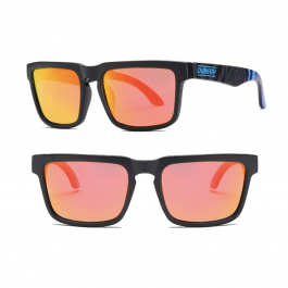 DUBERY D710 Sunglasses