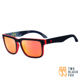 TBF Xero Polarized Outdoor Sunglasses
